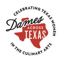 Austin Chapter Les Dames d\