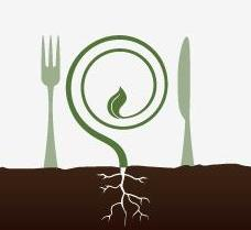 Field & Feast Small Logo