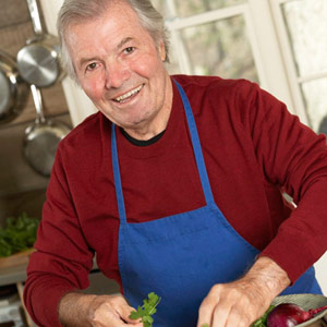 jacques-pepin-Photo Credit Tom Hopkins