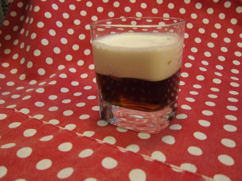 White Russian, Photos courtesy Creative Commons
