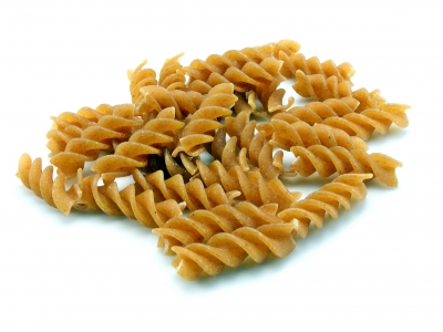Whole Grain Pasta, Image courtesy of FreeDigitalPhotos.net