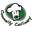 Connally High School Culinary Program
