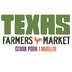 Texas Farmers Markets: Lakeline and Mueller