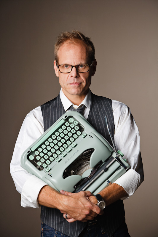 alton brown mango