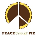 Peace Through Pie